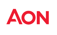 Aon Empower Results